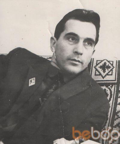Фото мужчины Sihmund, Днепропетровск, Украина, 57