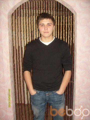 Фото мужчины Ваня, Кострома, Россия, 25