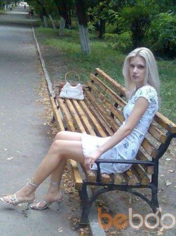 Фото девушки kristina, Москва, Россия, 31
