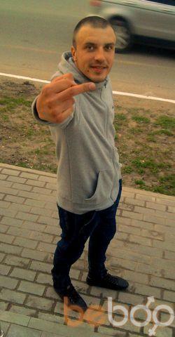 Фото мужчины gangster71ru, Тула, Россия, 29