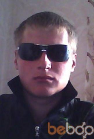 Фото мужчины YURA, Вышгород, Украина, 30