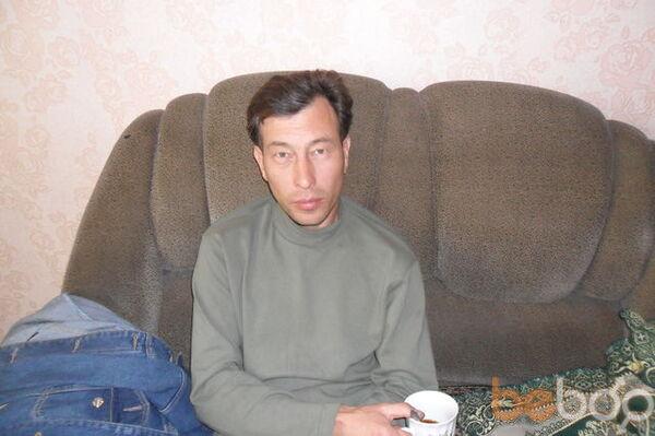 Фото мужчины make, Семей, Казахстан, 46