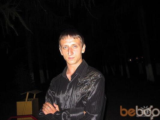 Фото мужчины Dimon555, Томск, Россия, 29