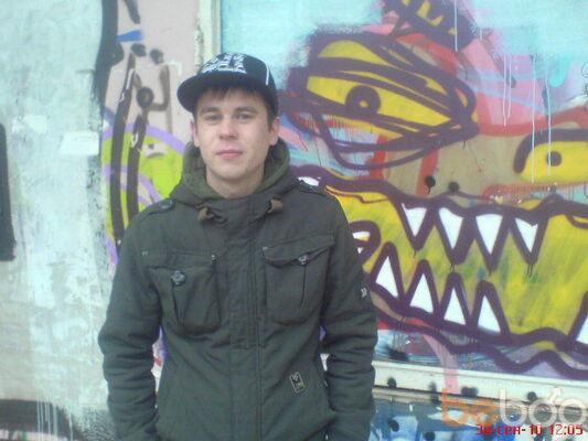 Фото мужчины Cocos, Пермь, Россия, 30