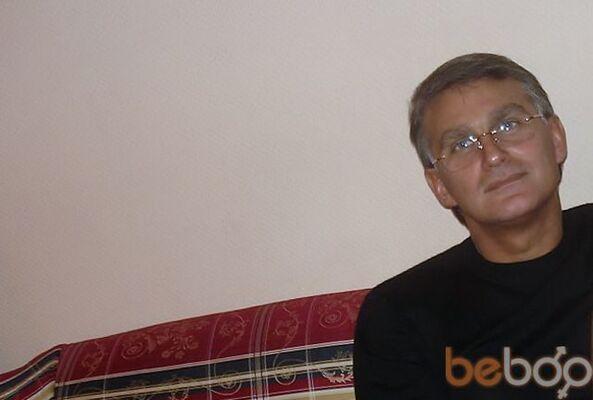 Фото мужчины boris, Рига, Латвия, 53