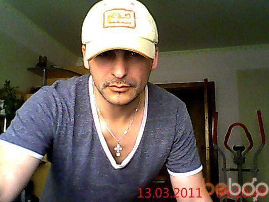 Фото мужчины RUслик, Чернигов, Украина, 41