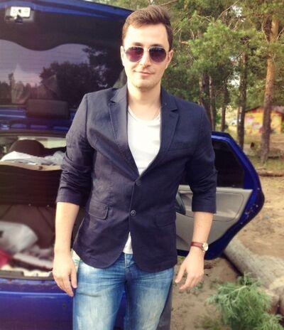 Фото мужчины Юри1, Казань, Россия, 25
