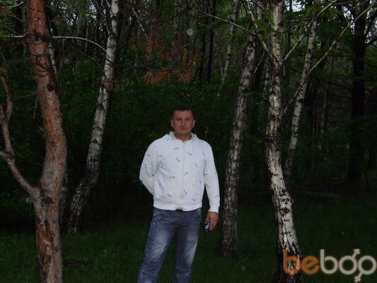 Фото мужчины Виктор, Алматы, Казахстан, 35