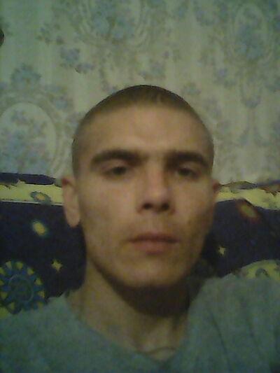 Фото мужчины Сергей, Ларьяк, Россия, 25