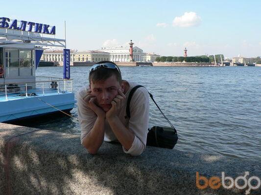 Фото мужчины Медведь, Иваново, Россия, 36