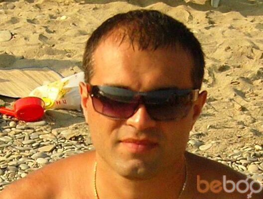Фото мужчины partner0881, Курск, Россия, 36