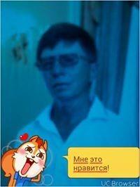Фото мужчины Игорь, Красноармейское, Россия, 53