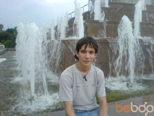 Фото мужчины Dmitriy, Москва, Россия, 31