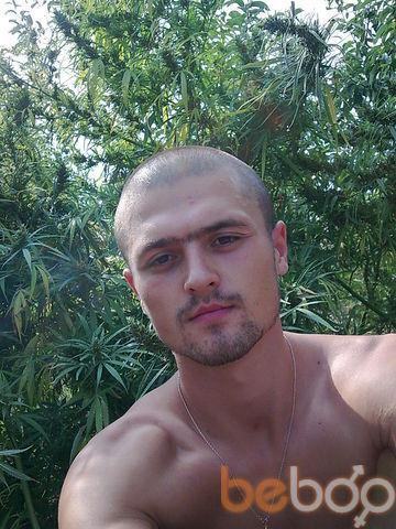 Фото мужчины cadilak, Кишинев, Молдова, 30