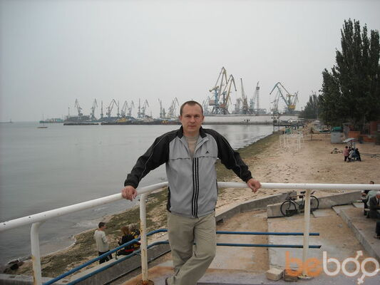 Фото мужчины Dima, Стрый, Украина, 40