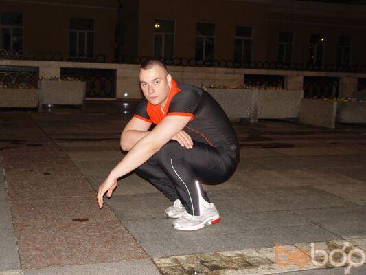 Фото мужчины joyboys, Москва, Россия, 35