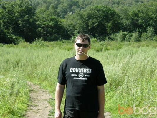 Фото мужчины iggor, Симферополь, Россия, 36