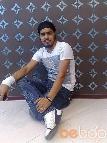 Фото мужчины amarpal, Jalandhar, Индия, 33