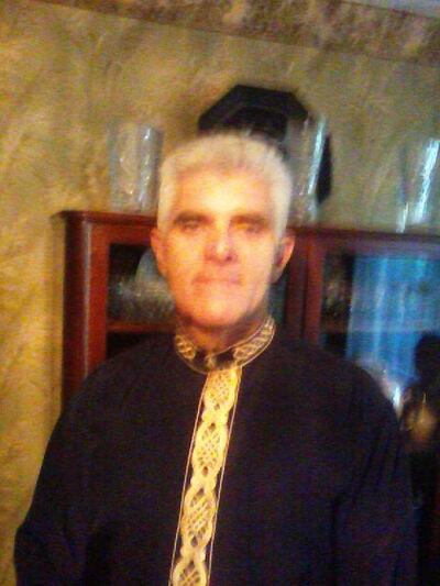 Фото мужчины вадим, Днепродзержинск, Украина, 55