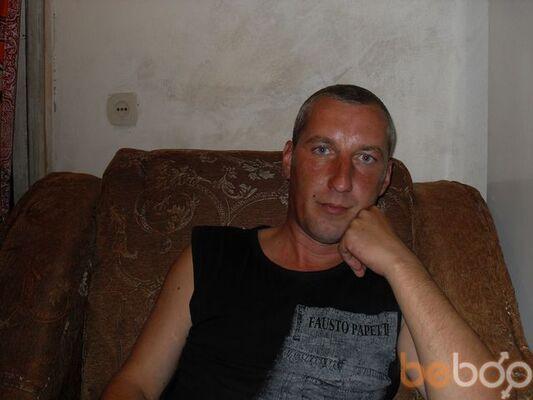 Фото мужчины николай, Новоаннинский, Россия, 40