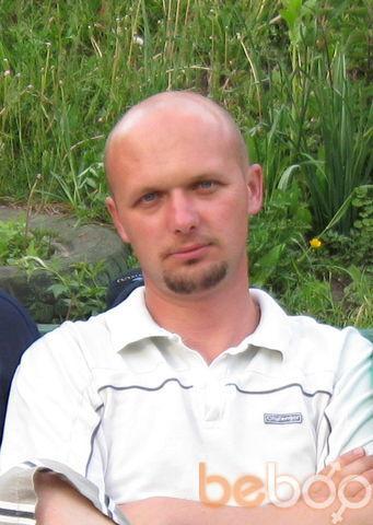 Фото мужчины Alex1979, Житомир, Украина, 38