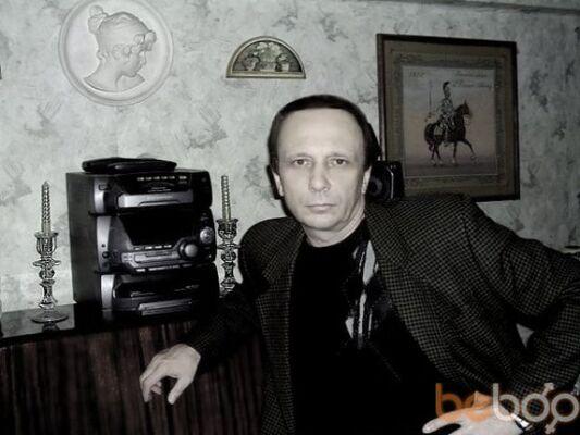 Фото мужчины Вадим, Москва, Россия, 52