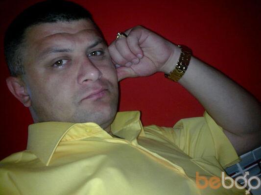 Фото мужчины marck, Ереван, Армения, 37