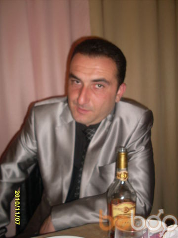 Фото мужчины ruben777, Ереван, Армения, 41