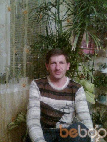 Фото мужчины вадос, Днепродзержинск, Украина, 46