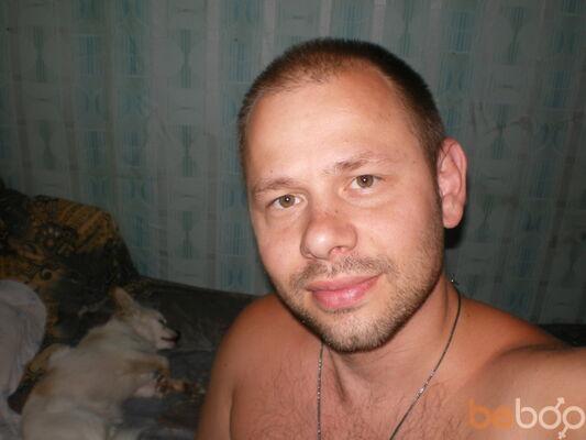 Фото мужчины krivoi, Москва, Россия, 37