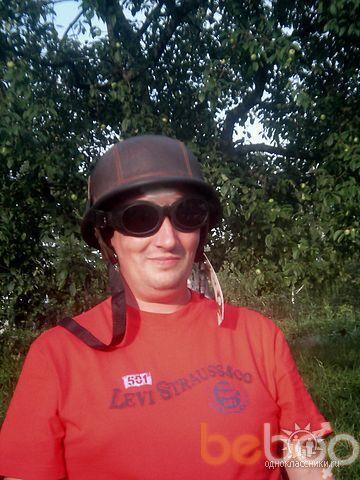 Фото мужчины Гевалекс, Киев, Украина, 51