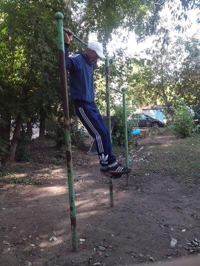 Фото мужчины Влад, Пермь, Россия, 32