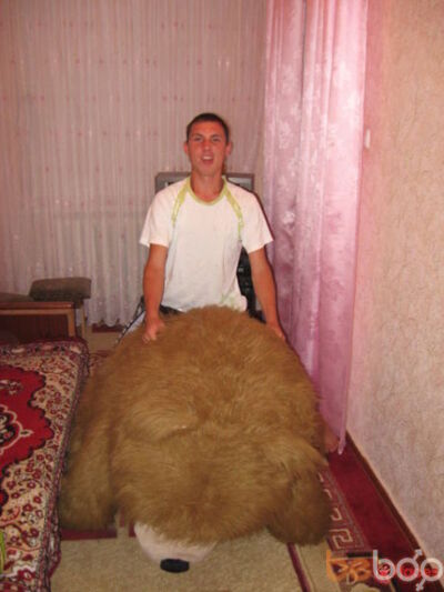 Фото мужчины waiper, Кишинев, Молдова, 26