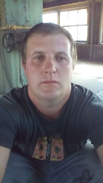 Фото мужчины Андрей, Донецк, Украина, 28