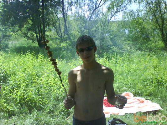 Фото мужчины avil, Гомель, Беларусь, 26