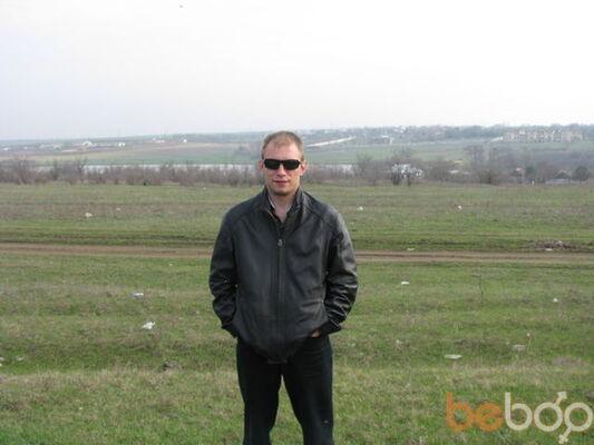 Фото мужчины Borodka822, Кишинев, Молдова, 35