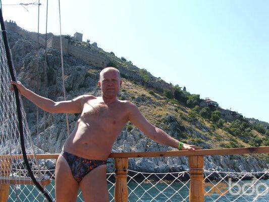Фото мужчины maxsim, Москва, Россия, 46