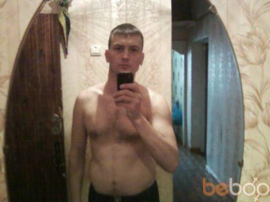 Фото мужчины Sergey, Липецк, Россия, 34
