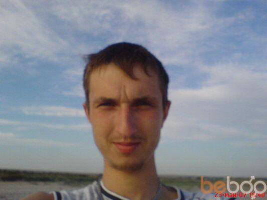 Фото мужчины SMIT, Харьков, Украина, 30