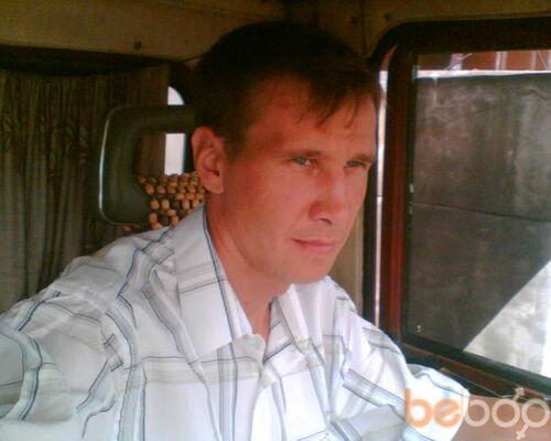 Фото мужчины stas, Астана, Казахстан, 42