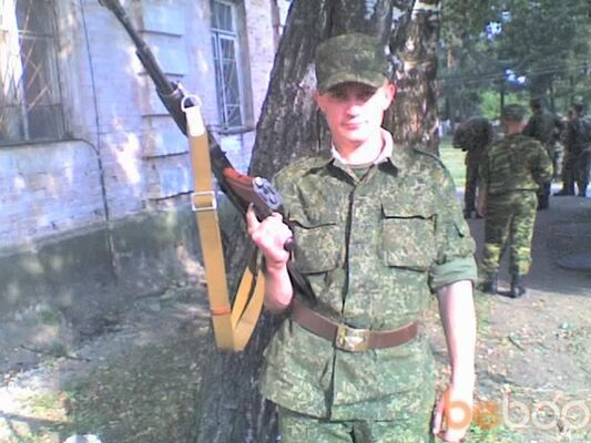 Фото мужчины dgoni, Витебск, Беларусь, 33
