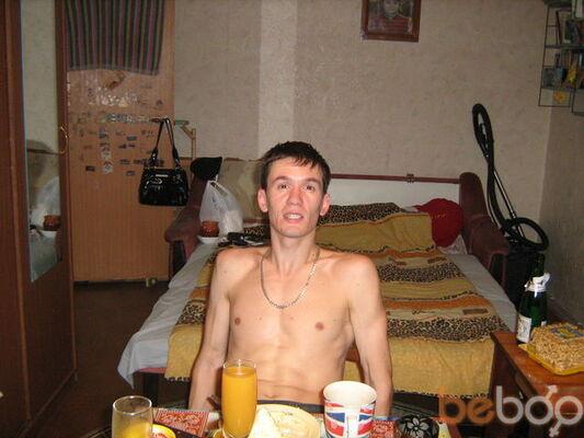Фото мужчины scorpion, Набережные челны, Россия, 33