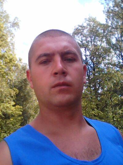 Фото мужчины Виталий, Москва, Россия, 32