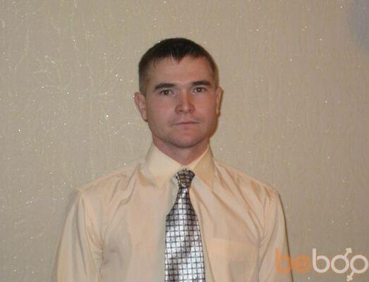Фото мужчины fidan, Уфа, Россия, 33