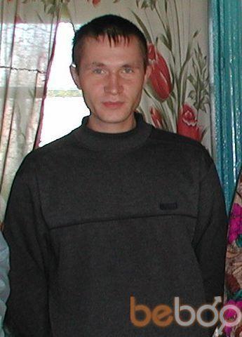 Фото мужчины stasko9, Омск, Россия, 37