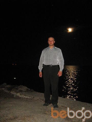 Фото мужчины константин, Минск, Беларусь, 35