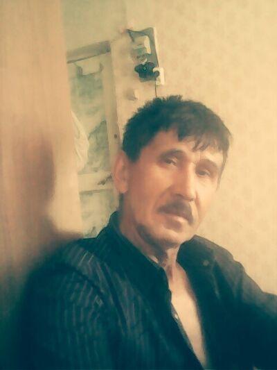 секс таджичка просто минет