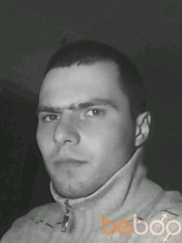 Фото мужчины KVANTYM, Одесса, Украина, 28