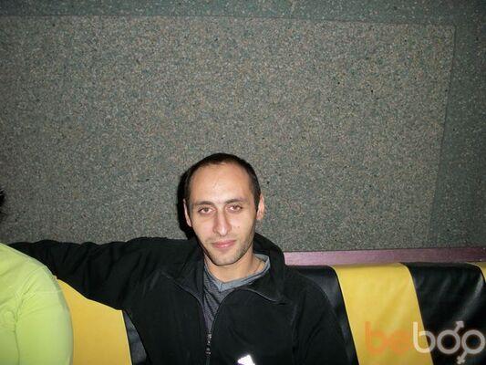 Фото мужчины Artur 01, Ереван, Армения, 33