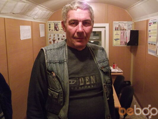 Фото мужчины vova11199, Тюмень, Россия, 59